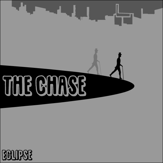 Album-Cover---The-Chase.jpg