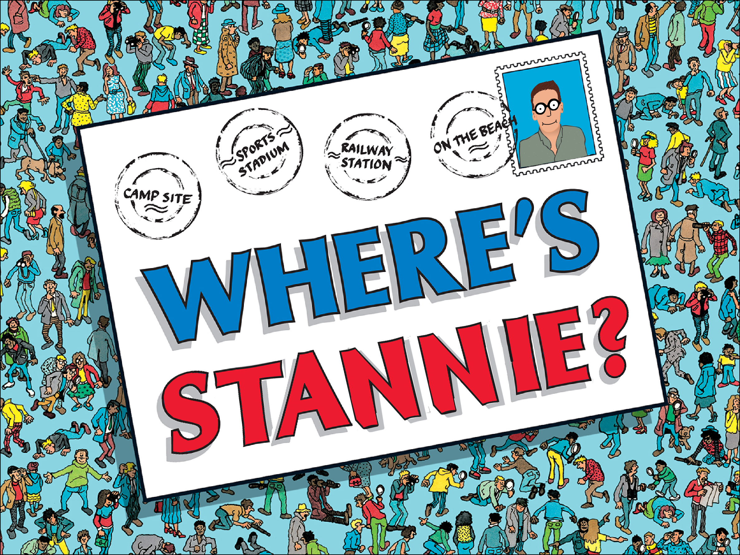 Wheres-Stannie.png